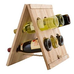 Artland Mixology Wine Rack