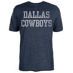 60fcf912 Dallas Cowboys | Kohl's