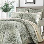 Stone Cottage Abingdon 3-piece Comforter Set