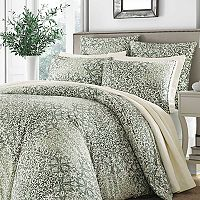 Stone Cottage Abingdon 3-piece Comforter Set