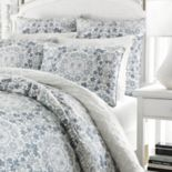 Stone Cottage Caldecott 3-piece Comforter Set
