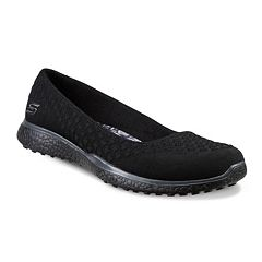 Skechers Microburst Women's Skimmer Shoes