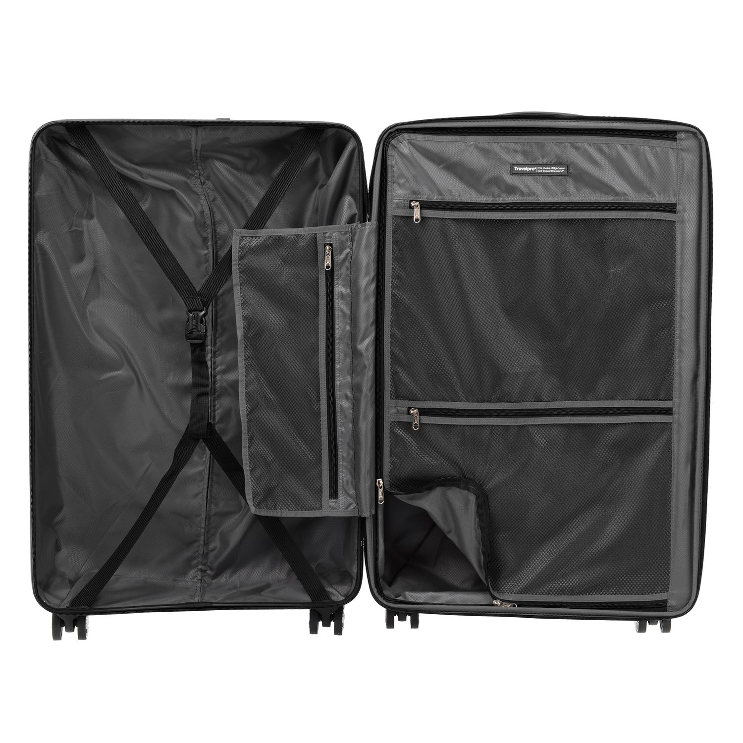 577f3884f Luggage & Suitcases | Kohl's