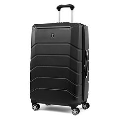 Travelpro Flightpath Hardside Spinner Luggage