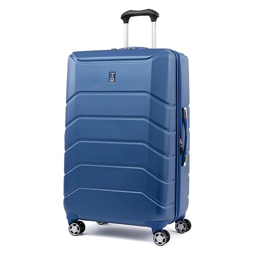 Travelpro Flightpath Hardside Spinner Luggage