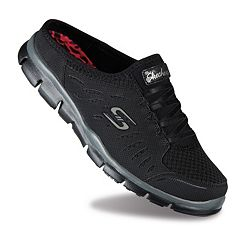 Skechers Gratis Women's Open Back Shoes