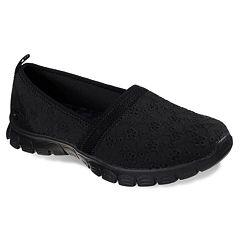 Skechers EZ Flex 3.0 Slip-On A-Line Shoe