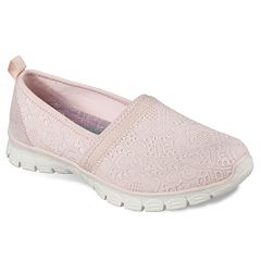 Skechers EZ Flex 3.0 Slip-On A-Line Shoe