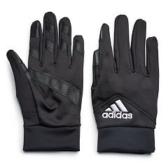 Men's adidas Shield Gloves