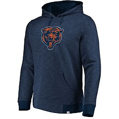 Men's Chicago Bears Game Day Hoodie