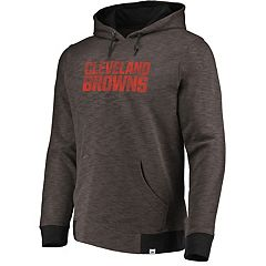Men's Cleveland Browns Game Day Hoodie
