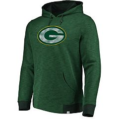 Men's Green Bay Packers Game Day Hoodie