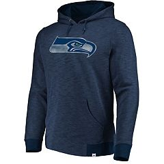 Men's Seattle Seahawks Game Day Hoodie