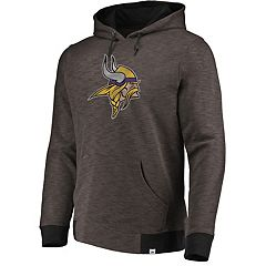 Men's Minnesota Vikings Game Day Hoodie
