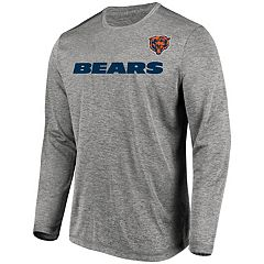 Men's Chicago Bears Touchback Tee