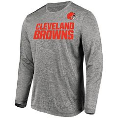 Men's Cleveland Browns Touchback Tee