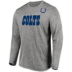 Men's Indianapolis Colts Touchback Tee