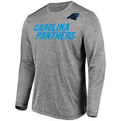 Men's Carolina Panthers Touchback Tee