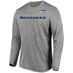 Men's Seattle Seahawks Touchback Tee