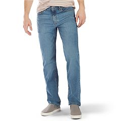 Men's Lee Premium Flex Classic-Fit Jeans