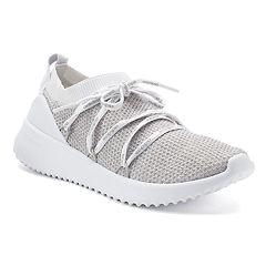 adidas Cloudfoam Ultimamotion Women's Sneakers