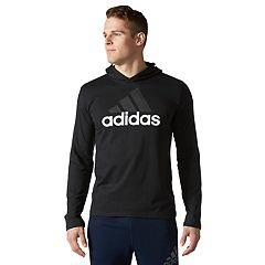 Men's adidas Hooded Tee