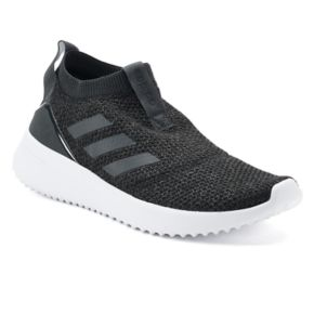 adidas Cloudfoam Ultimafusion Women's Sneakers