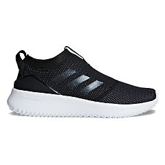 save off ef0f3 2ea07 adidas Cloudfoam Ultimafusion Women s Sneakers