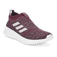 the best attitude 18a7a f246a adidas Cloudfoam Ultimafusion Womens Sneakers