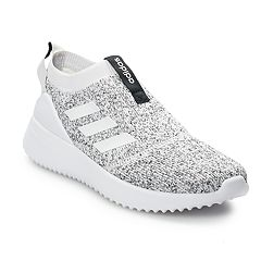 Womens White Adidas Athletic Shoes Sneakers Shoes Kohl S