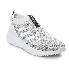 adidas Cloudfoam Ultimafusion Women's Sneakers
