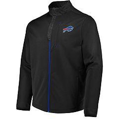 Men's Buffalo Bills Team Tech Jacket