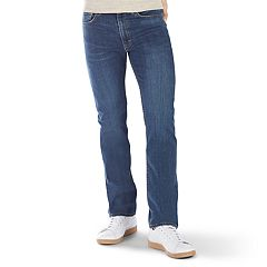 Men's Lee Premium Flex Regular-Fit Jeans