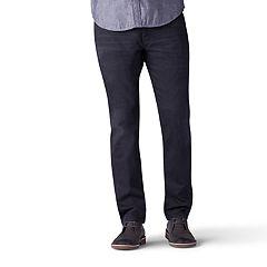 Men's Lee Premium Flex Regular-Fit Jeans