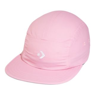 Women's Converse Embroidered Logo Camp Cap