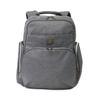 Ergobaby Anywhere I Go Backpack Diaper Bag
