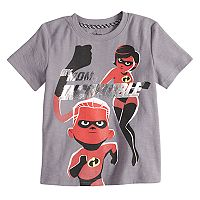 Disney / Pixar The Incredibles II Toddler Boy