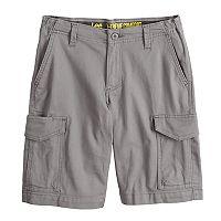 Boys 8-20 Lee Rover Cargo Shorts