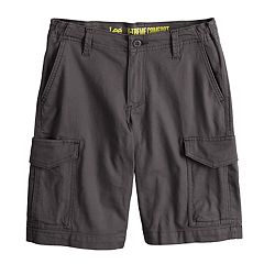 Boys 8-20 Lee Rover Cargo Shorts