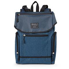 f919f3aa03b Eddie Bauer ECHO Backpack Diaper Bag