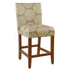 Fabulous Homepop Kohls Ibusinesslaw Wood Chair Design Ideas Ibusinesslaworg