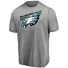Men's Philadelphia Eagles Stride Tee