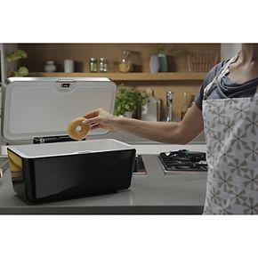 Vacuvita One-Touch Vacuum Sealer