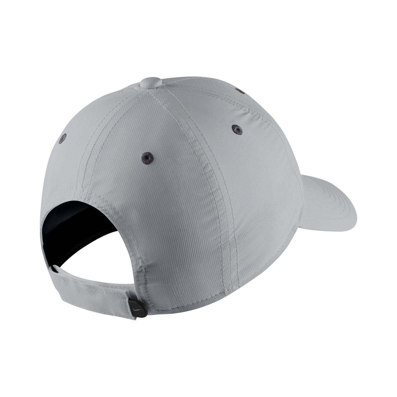 434cf24f3f3 Nike Kids Hats - Accessories