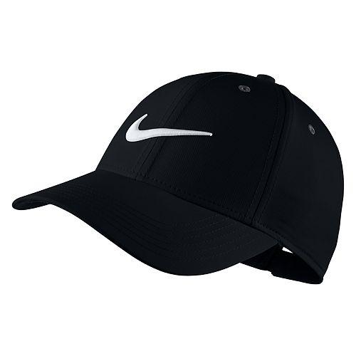 Youth Nike Adjustable Golf Cap