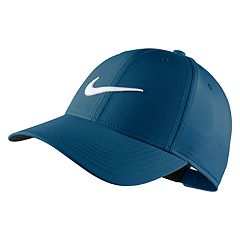 Boys 8-20 Nike Core Cap