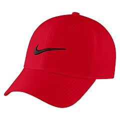 Boys 4-20 Nike Core Cap
