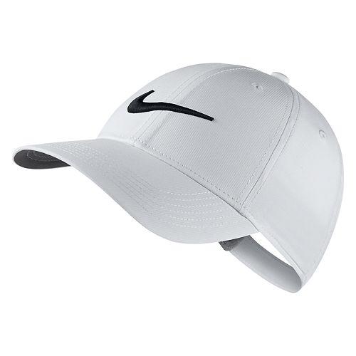 b25137480 Youth Nike Adjustable Golf Cap