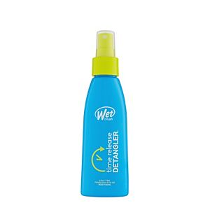 Wet Brush Time Release Detangler Adult Formula