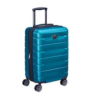 Delsey Air Armour Hardside Spinner Luggage
